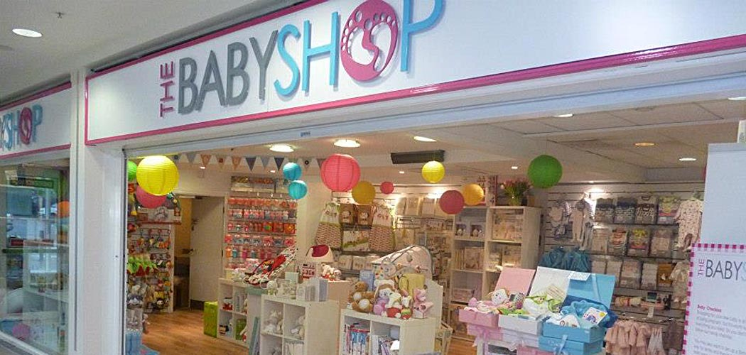 the-baby-shop1