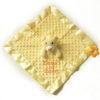 Yellow Comforter 1st Easter