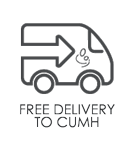 Free Delivery To CUMH